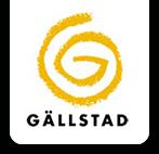 Gällstad & Co